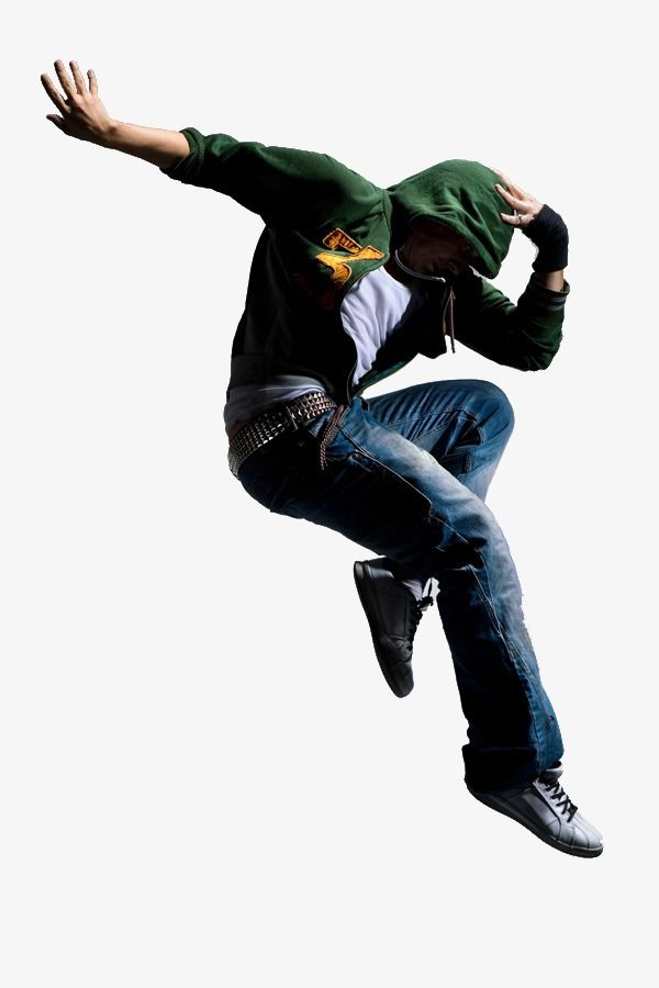 Cool Handsome Hip Hop Boy Boy Clipart B Boy Hip Hop Action Png And Vector With Transparent Background For Free Download Dance Photography Poses Dynamic Poses Dance Poses