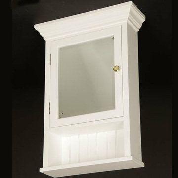 Pictures In Gallery Legacy Artisan Beadboard Cabinet Store ID SALE Artisan Collection Restorers Bathroom MirrorsBathroom CabinetsBathroom IdeasBeveled