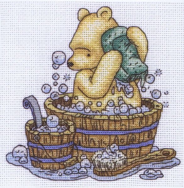 19 Best Cross Stitch Patterns Discontinued Images On