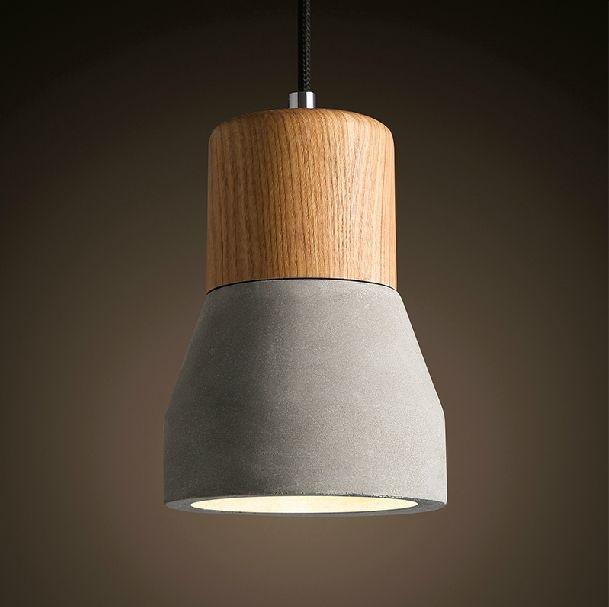 25 Best Ideas About Cheap Pendant Lights On Pinterest