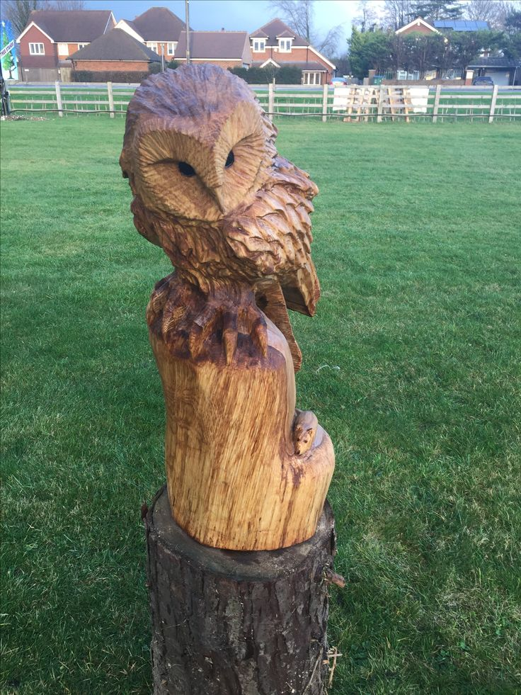 Best images about chainsaw birds on pinterest chain