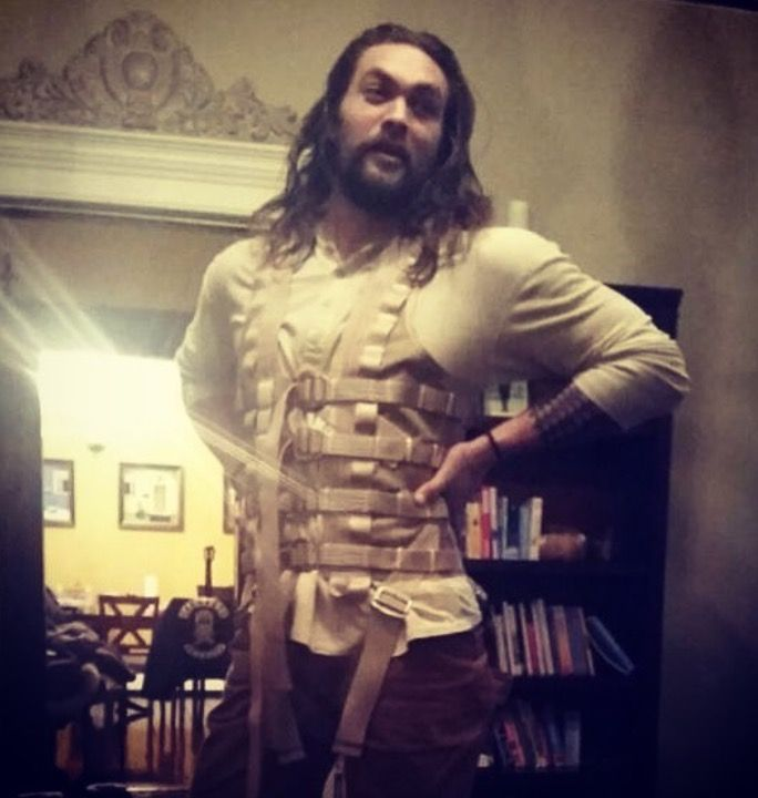1000+ Images About Jason Momoa