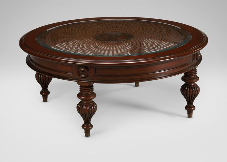 Maya Coffee Table Ethan Allen Us West Indies Ideas For The House Pinterest Maya Coffee