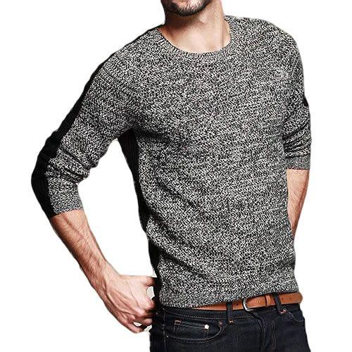 Suéter Masculino R$162,99  Compre Agora > www.camisariarg.com/products/sueter-masculino-de-malha-cinza-chumbo-05-48-r   Confira mais de 18 modelos em promoção na #camisariarg  #suetermasculino #modamasculina #cardiganmasculino #ootd #style #lookdodia