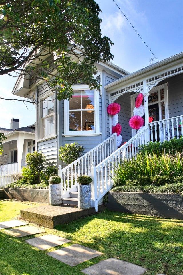 via NZ Your Home & Garden