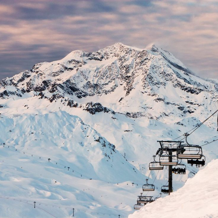 9 Affordable Ski Resorts to Check Out in 2019