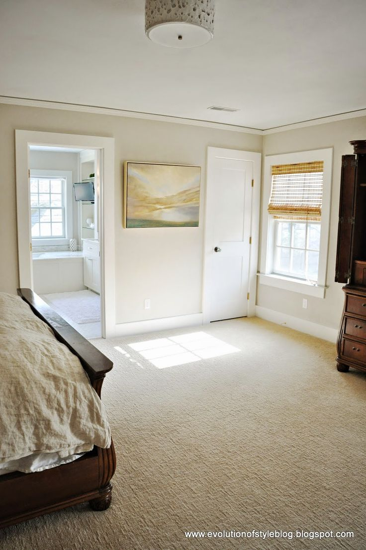 Pewter Bedroom Furniture 17 Best Ideas About Benjamin Moore Edgecomb Gray On Pinterest