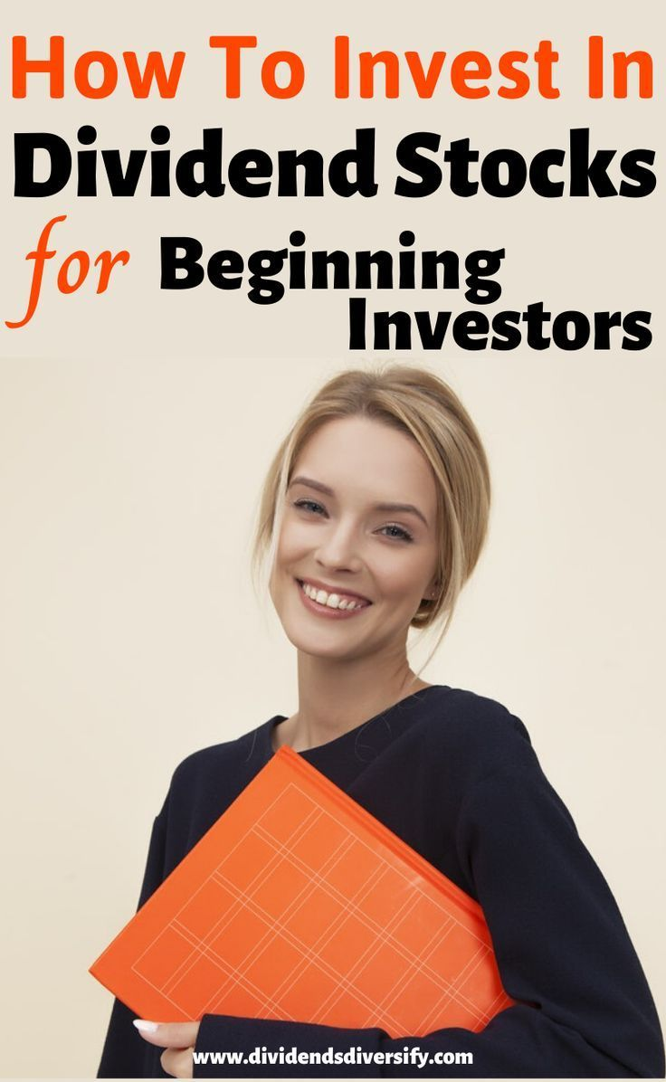 Pin On Investing
