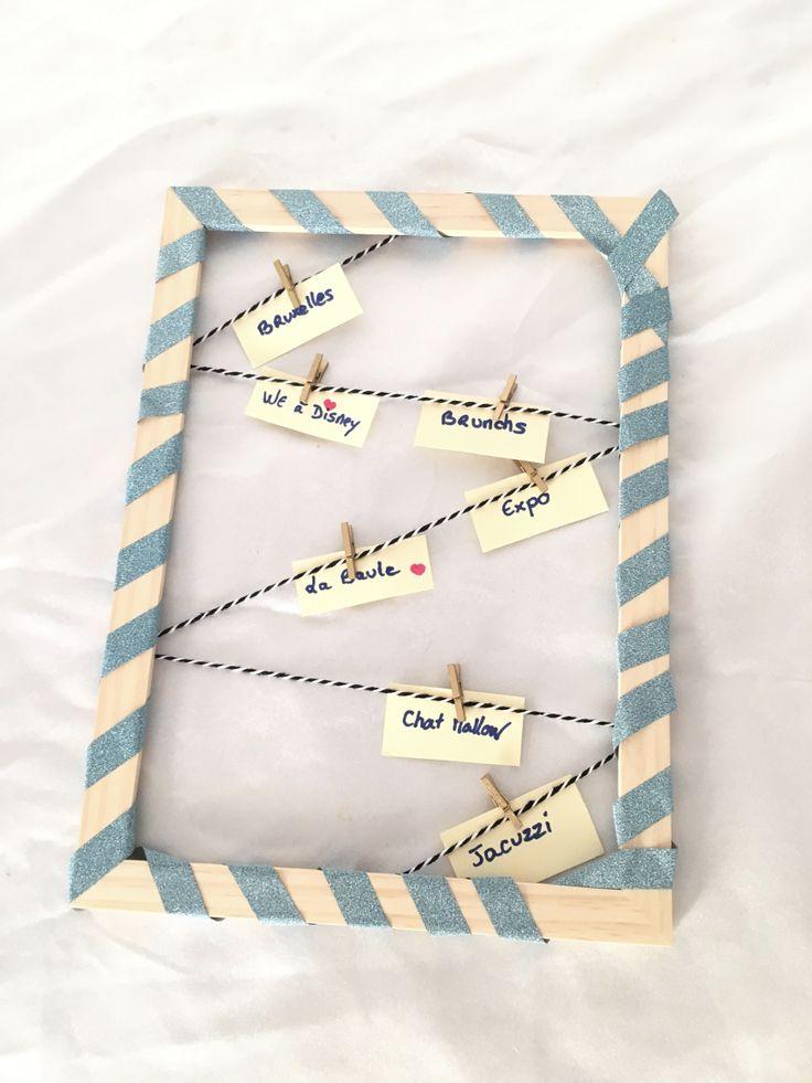 1000 idées sur le thème Cadeau Couple sur Pinterest