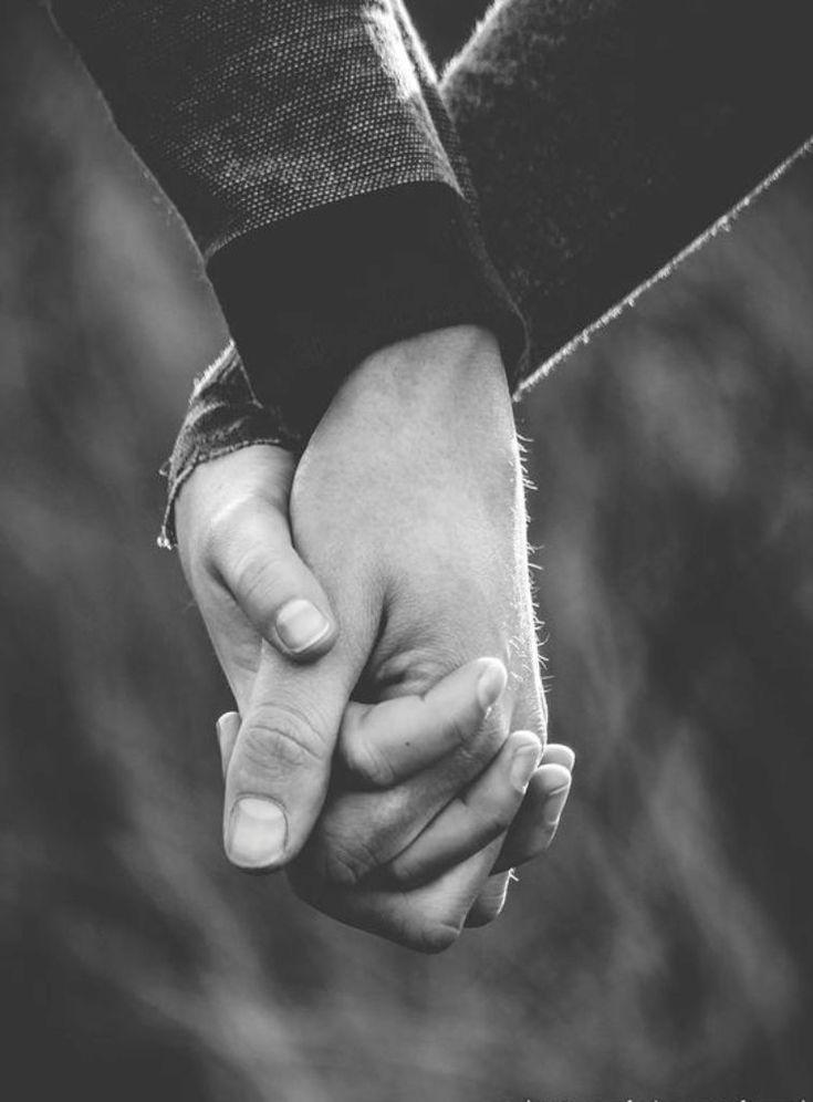 Как сделать приглашения своими руками на последний звонок вид рака