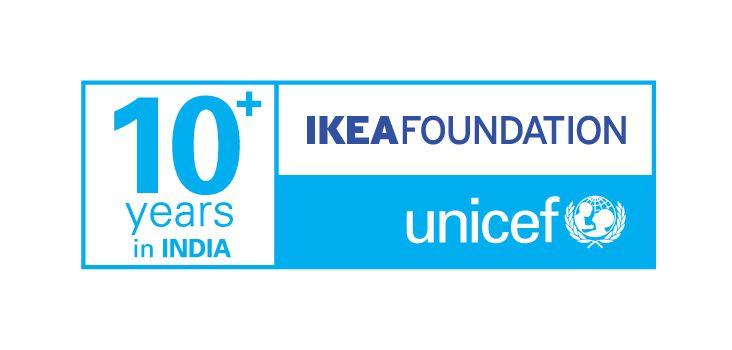 UNICEF - UNICEF's corporate partnerships - IKEA Foundation