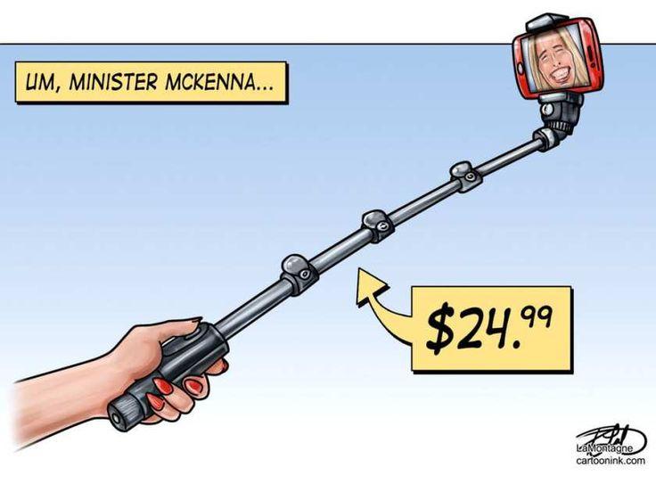 rachel notley cartoon debt | http://wpmedia.calgaryherald.com/2016/08/cartoon1.jpeg?quality=55 ...