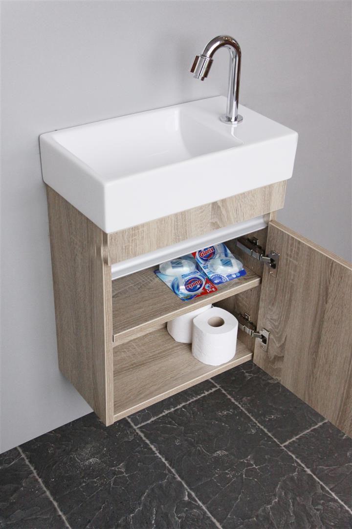 19 beste afbeeldingen van fontein toiletmeubels wc for Kastje onder wastafel toilet