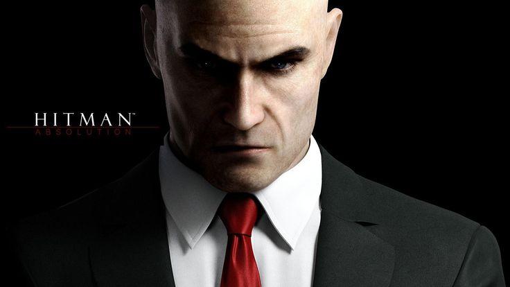 suit_men_hitman_agent_47_background_absolution_1920x1080_13501.jpg (1920×1080)
