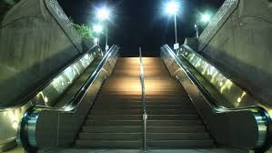 Image result for los angeles metro