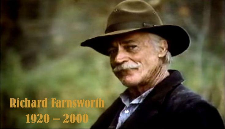 richard farnsworth   Richard Farnsworth 14