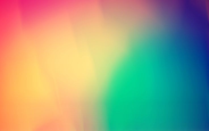 Apple Adds Beautiful New Wallpapers to OS X Mavericks Download