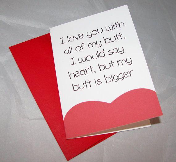 17 Best images about Cricut Valentine Cards – Big Valentine Card