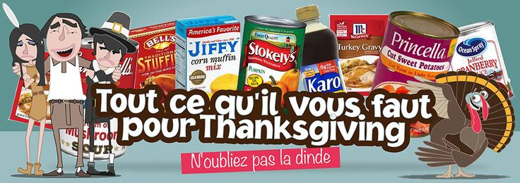 thanksgiving-avec-l-épicerie-américaine-my-little-america.jpg