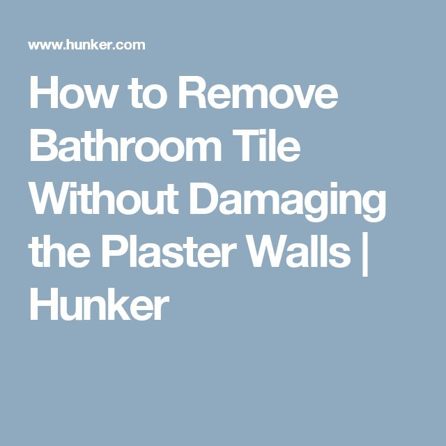 Best 25 Plaster Walls Ideas On Pinterest Faux Wall
