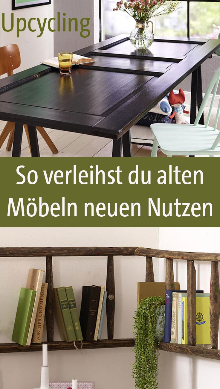 126 best images about m bel holz on pinterest manche schmuck and guest bed. Black Bedroom Furniture Sets. Home Design Ideas