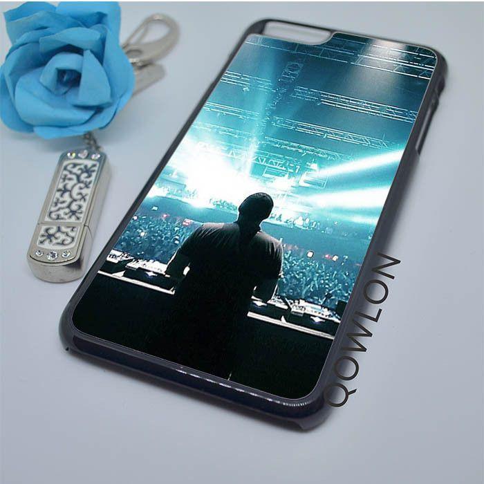 Arno Cost Perform iPhone 6 Plus | 6S Plus Case