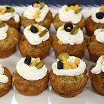 22 Şubat Nursel'in Mutfağı'nda çay saati menüsü tariflerinden 'Pişmeyen Pasta' yapılışı, malzemeleri ve resimli.