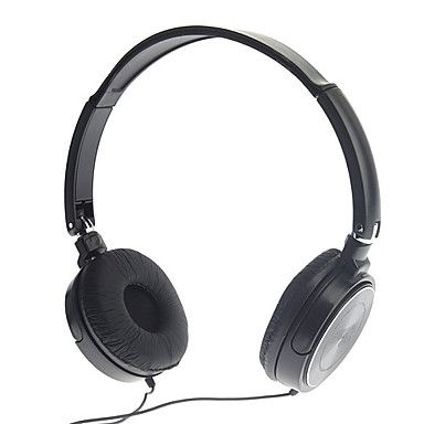 amGenipu+PNB-860+mode+casque+supra-auriculaire+avec+micro+pour+iPhone+/+Samsung+–+CAD+$+15.95