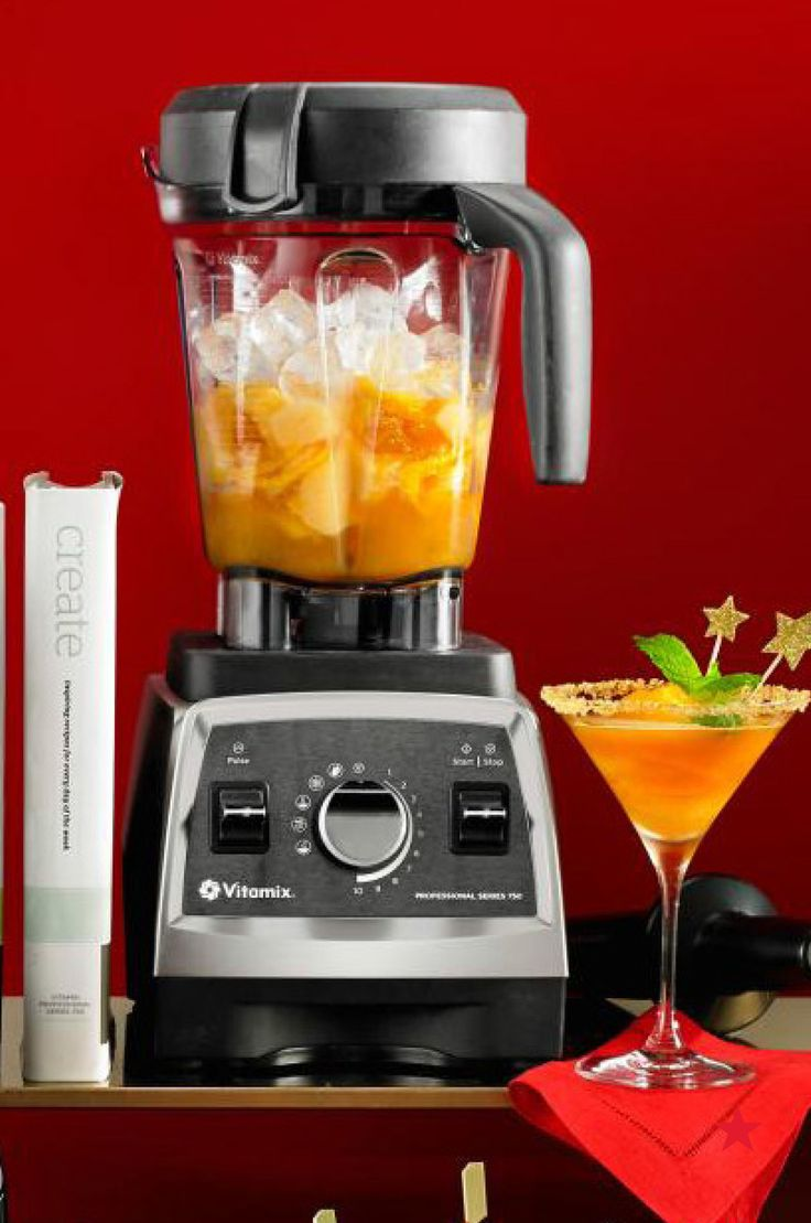 Macys Kitchen Appliances 92 Best Images About Gifts For The Home On Pinterest New York