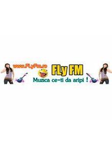 Radio Fly http://www.manele-radio.ro/index.php/albums/radio-fly/
