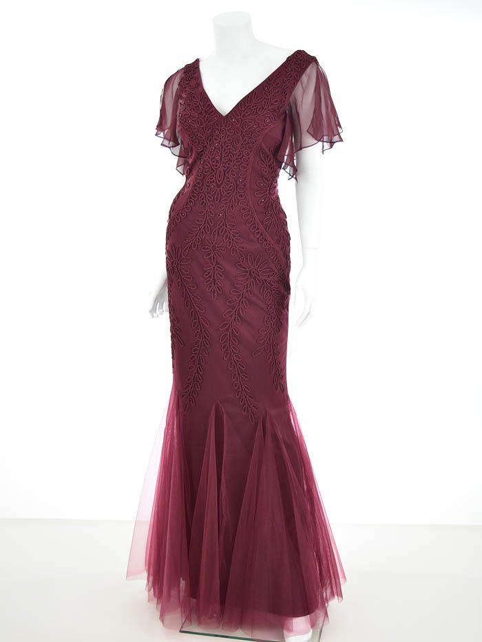 2012 Dress Prom Glee Merchates