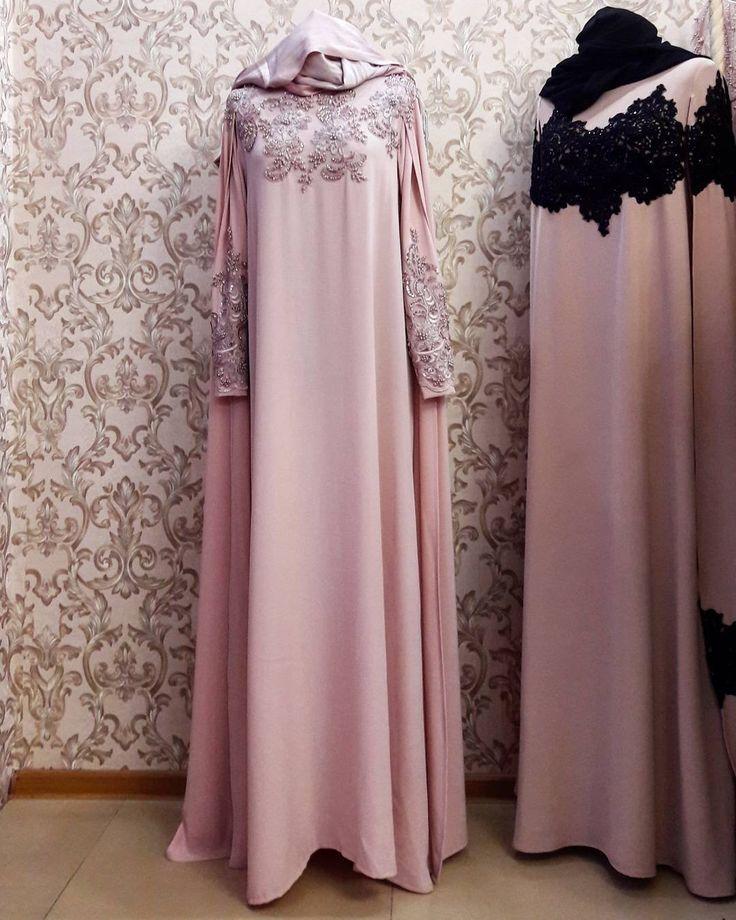Нежно-розовый кейп.12000р