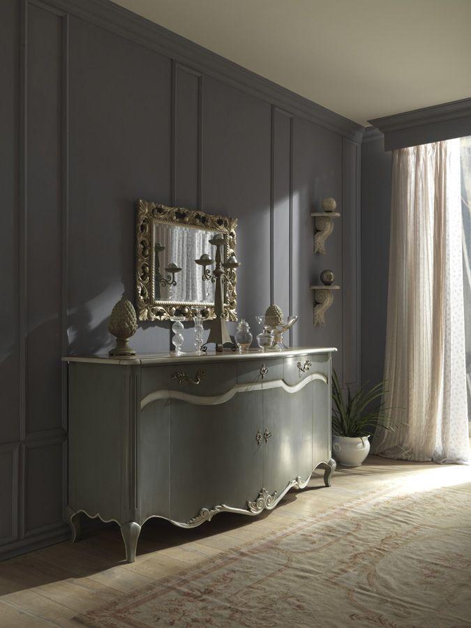 Μπουφές | Products | Casa Vogue Theocharidis - Επιπλα & Διακόσμηση Casa Vogue Luxury Living Θεοχαρίδης