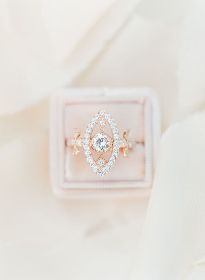 engagement rings 2017 2018 beautiful non traditional engagement ring photography http - Traditional Wedding Rings
