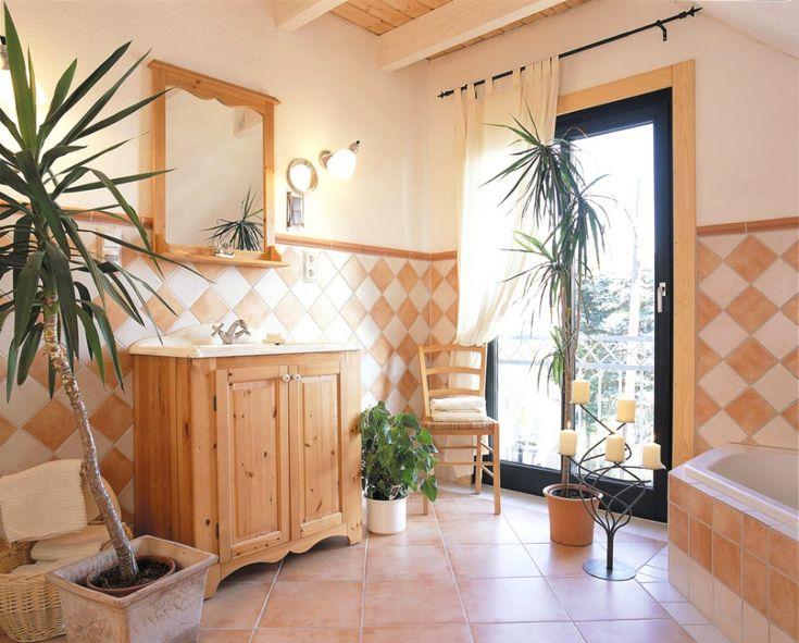 Tolles Frische Haus Ideen : Charmant Schone Badezimmer Uncategorized  Moderne Dekoration Grundriss Idee Badezimmer Und :