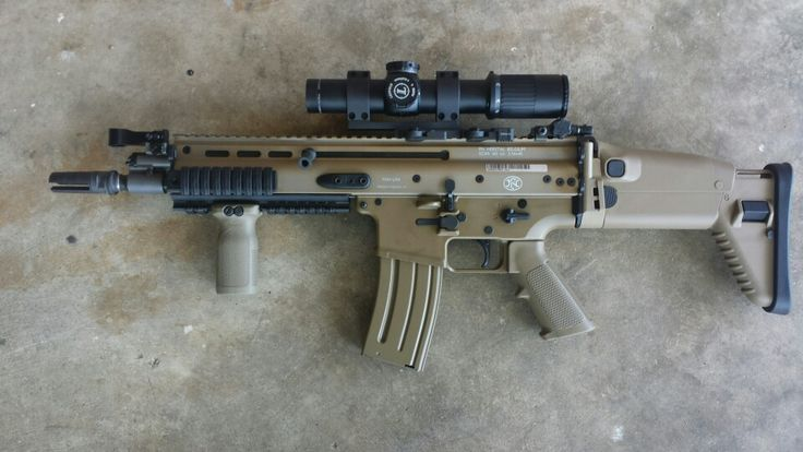 Sbr scar 16 guns pinterest guns fn scar and weapons Simplisafe z wave