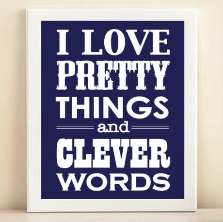 .: Inspiration, Life, Quotes, Truth, Pretty Things, Clever