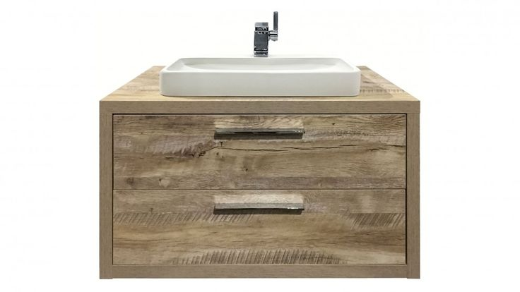 Best 25 Wall Hung Vanity Ideas On Pinterest Neutral Modern Bathrooms Timber Vanity And Asian