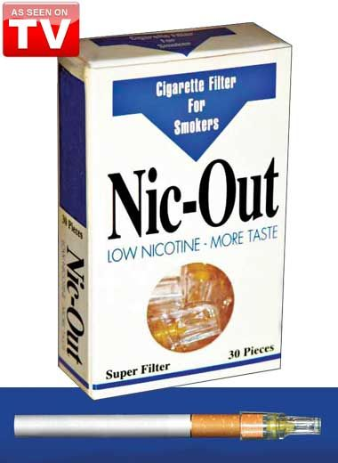 Nic-Out