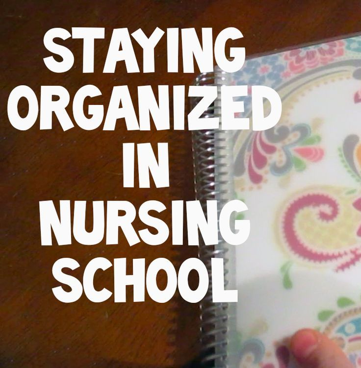 Using my planner to stay organized in nursing school.  Erin Condren, Plum Paper, planner, organization, nursing, school, student, nurse, RN, BSN, LPN, LVN, registered, licensed, vocational, I.V. League, nursing school, video, how to, tips, tricks, study, test, organize, page, flag, class