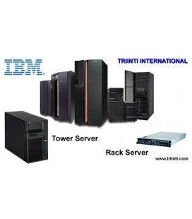 Menjual segala macam server IBM .kami ada partner kerja IBM yang menjual server dari IBM. Pesan sekarang juga hanya di Triinti.com