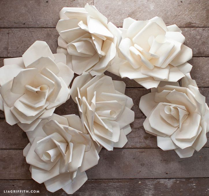 Floral Backdrop $60 for 2 flowers, order the wallpaper template from spoon flower!