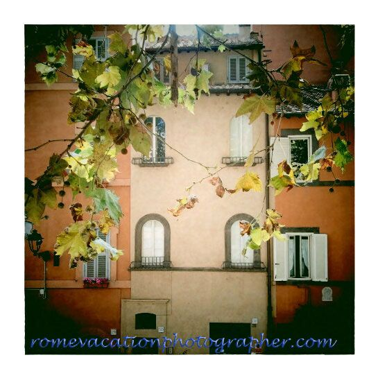 #Rome #Vacation  #photographer