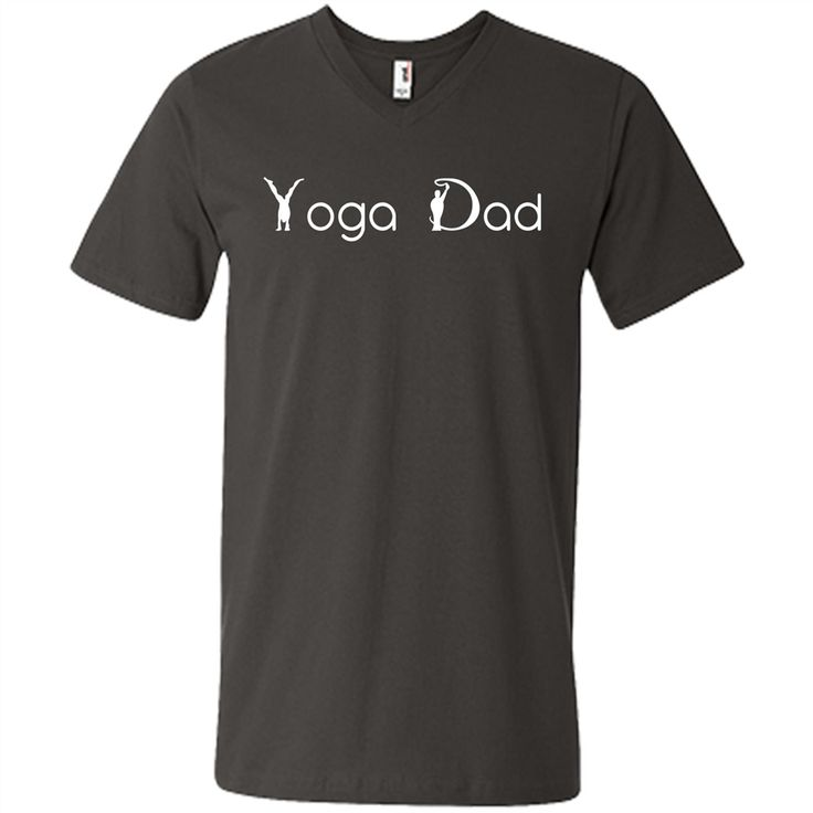 Star Cricut Shirt Dad Wars