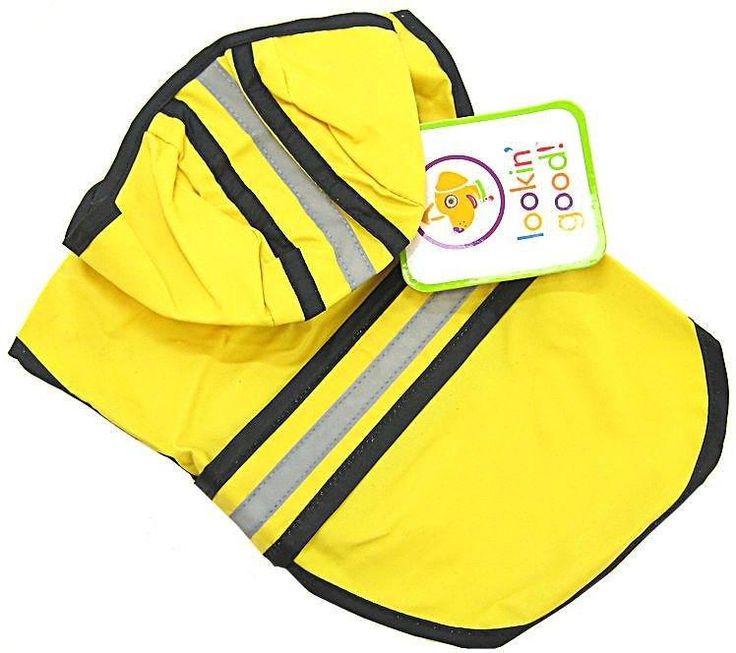 25+ Cute Yellow Raincoat Ideas On Pinterest