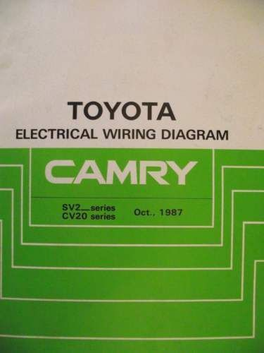 2007 camry electrical wiring diagram manual 2007 17 migliori idee su electrical wiring diagram su on 2007 camry electrical wiring diagram manual