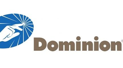 Dominion Resources Inc (D) Dividend Stock Analysis