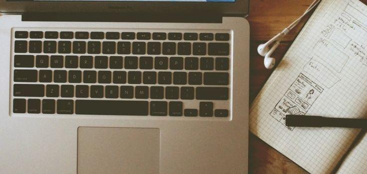Uma página de Facebook poderá ser um canal de divulgação para uma determinada empresa ou negócio, onde ambas, poderão divulgar os mais diferentes conteúdos, como as informações da empresa, os produtos e serviços que são oferecidos e até eventos e promoções.  + INFO http://buildingabrandonline.com/vivadainternet/dicas-para-divulgar-a-sua-empresa-ou-negocio-na-pagina-de-facebook/