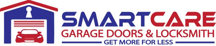 Smart Care Garage Door Toronto providing Same Day or 24/7 Emergency Garage Door Service for Residential & Commercial Garage Doors and Openers. Reliable and affordable service for over 15 years across the GTA. Garage door repair and replacement, garage door spring repair, garage door cables, openers repair and replacement.
