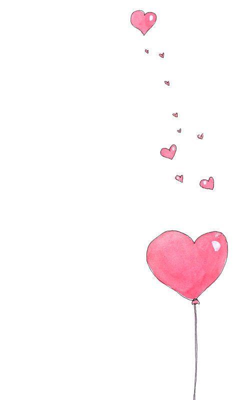 Coeur ❤️